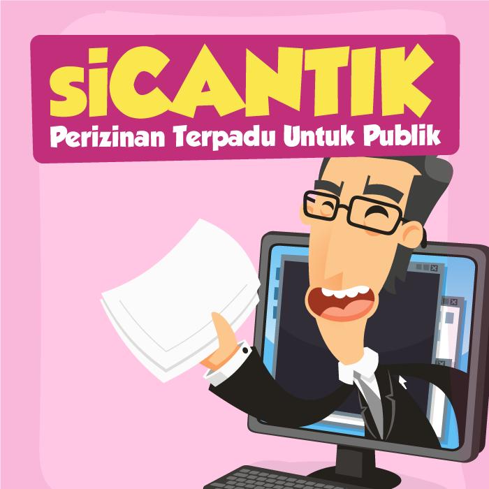 sicantik
